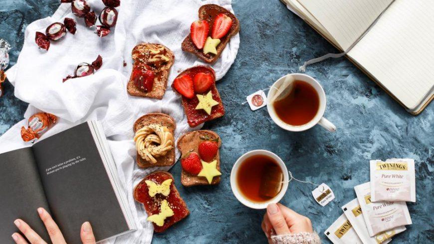 Sugar Cravings and Natural Sweeteners